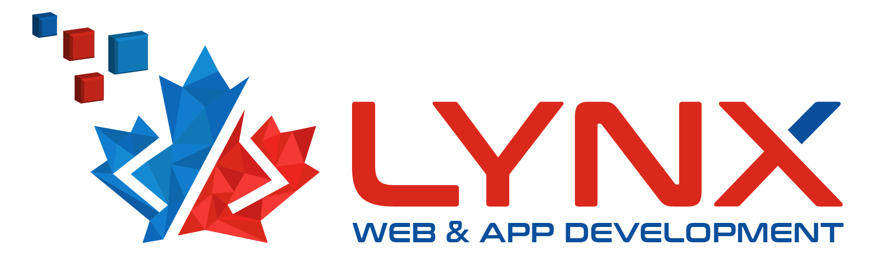 Lynx Web & App Development